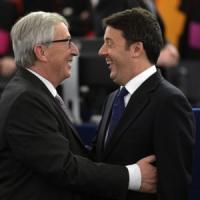 Piano Juncker, pioggia di progetti dagli Stati membri: oltre 2mila richieste di finanziamento