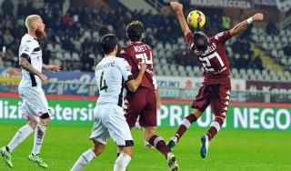 Torino, la grinta non basta più. E la classifica ora fa paura