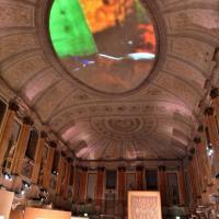 Amos Gitai a Milano. Il cinema in mostra