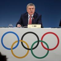 Olimpiadi, svolta per l'organizzazione: non solo una città. Ora Roma spera