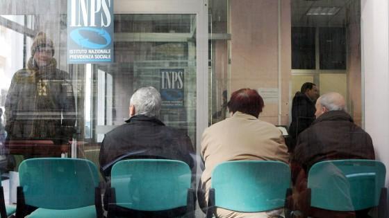 L'Ocse promuove la riforma italiana delle pensioni