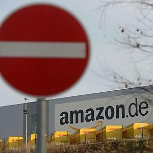 Acquisti online, si allunga il diritto di recesso: stop ai costi nascosti