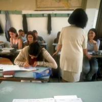 Scuola, molti i dubbi sul piano di assunzioni del governo