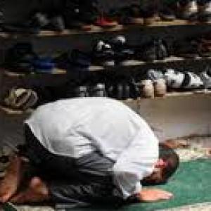 Moschee, tanti cantieri aperti ma solo 4 luoghi di preghiera ufficiali per un milione e 600 mila musulmani