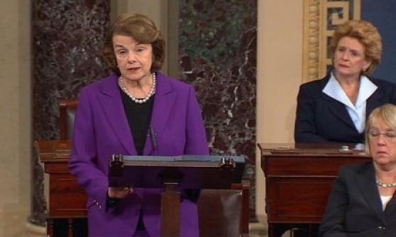 """Usa, rapporto Senato: la Cia torturò brutalmente i prigionieri. Obama: """"Contro i nostri valori"""""""