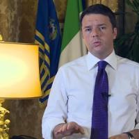 Il caso Roma e i rischi del governo. A Renzi ora serve una fase due