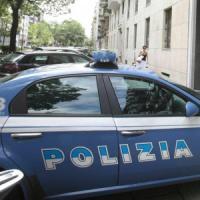 'Ndrangheta, la cosca Tegano appoggiò candidato Prc alle regionali