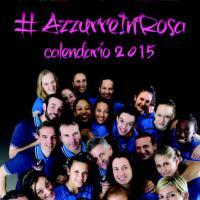 Volley e solidarietà: il calendario delle azzurre del Club Italia contro i tumori al seno