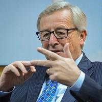 Si allarga lo scandalo Luxleaks, ci sono anche Skype e Walt Disney: Juncker nel mirino