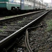 Treni affollati e boom dei ritardi: le 10 linee peggiori per pendolari