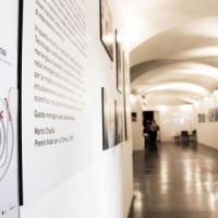 A Genova il primo nucleo di laboratori del grafene