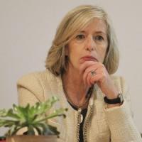 Corte dei conti, a giudizio il ministro Giannini: danni per 420mila euro quando era...