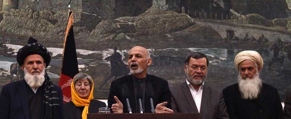"""Scandalo Cia, la condanna dell'Afghanistan. Merkel """"sconvolta"""". Ma l'Agenzia contrattacca"""
