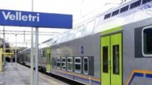 Treni affollati e ritardatari: le 10 linee peggiori per pendolari