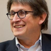 Guardian, si dimette il direttore Rusbridger: con lui transizione epocale