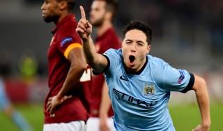 Roma-Manchester City 0-2, giallorossi fuori dalla Champions