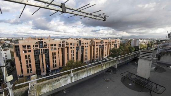 Minacce, aggressioni e avvertimenti mafiosi: l'ombra di Buzzi sui tumulti di Tor Sapienza