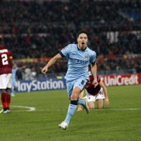 Roma fuori dalla Champions, il titolo accusa il colpo