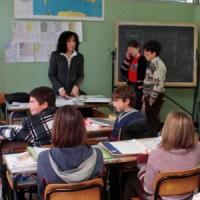 Ocse, studenti italiani tra i più carichi di compiti a casa