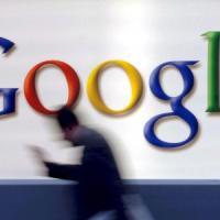 Google News, non solo Spagna: la battaglia del copyright in Europa