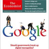 """Google """"spegne"""" le News, cosa dice la legge approvata in Spagna"""