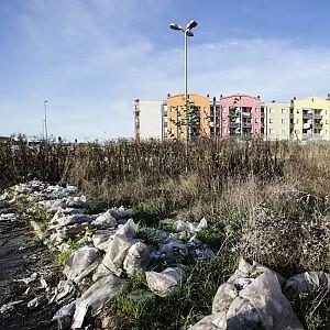 Ue, un tesoro da 600 milioni di euro se si smaltiscono i rifiuti