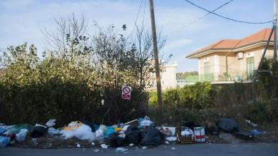 Ue, un tesoro da 600 milioni di euro  se si smaltiscono e riciclano i rifiuti
