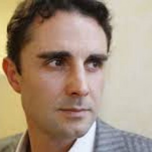 La Svizzera chiede il processo per Falciani, il rivelatore del segreto bancario