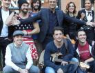 Novità a Sanremo: 20 Campioni,