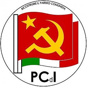 Ritorna il Partito comunista d'Italia: il Pdci si riprende la denominazione del 1921