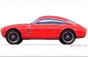Mostra Zagato, al Museo dell'auto è show