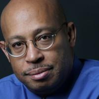 """Il fotoreporter Michel du Cille muore d'infarto in Liberia. WashPost: """"Uno dei migliori al..."""