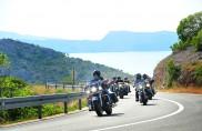 Alle porte il maxi raduno Harley Davidson