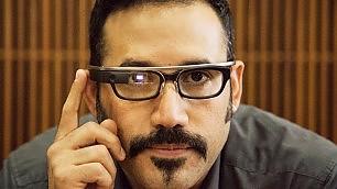 Giornalismo dei Google Glass ma quando verrà il loro tempo