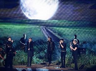 One Direction, niente scioglimento: arriva un nuovo disco