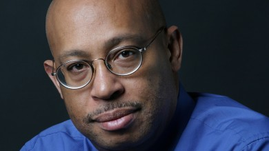 Du Cille, fotoreporter premio Pulitzer morto d'infarto in Liberia   foto premiate