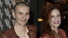 """Simona Borioni: """"Il perché dell'addio con Rosalinda'"""