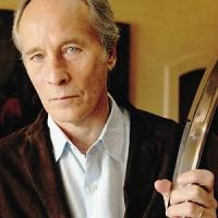 "Richard Ford ""Chiesi alla Cia di reclutarmi"""