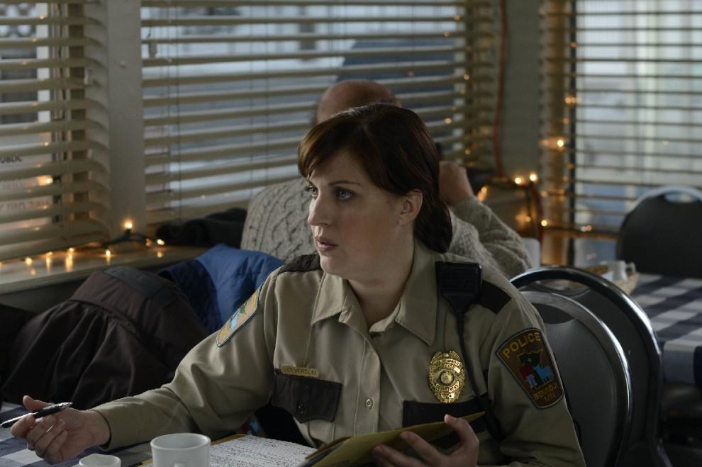 """""""Fargo"""", la serie tv ispirata dal film dei fratelli Coen sbarca in Italia"""