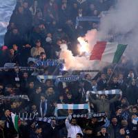 Lazio-Atalanta, il film della gara