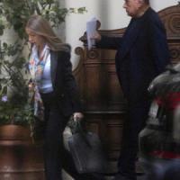 Forza Italia in default: Berlusconi licenzia cinquanta dipendenti