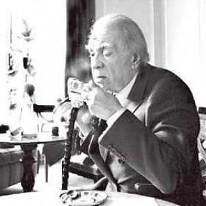 """Borges, lezioni di tango: """"<span>Casas malas, sangue e coltelli"""", per svelare l'anima argentina<br /></span>"""