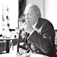 """Borges, lezioni di tango: """" Casas malas, sangue e coltelli"""", per svelare l'anima argentina"""