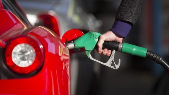 Prezzo, mercati e alleanze: i giorni neri del petrolio che cambiano il mondo