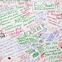 Clima, accordo nella notte a Lima: la conferenza Onu approva il documento