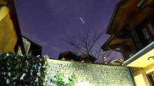 La Iss mai così vicina: le foto scattate dalla Terra