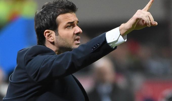 """Udinese, Stramaccioni: """"Mancato l'appuntamento con il salto di qualità"""""""