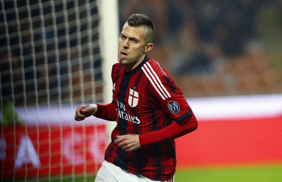 Серия А. Милан - Наполи 2:0. Лучший матч россонери в этом сезоне - изображение 4