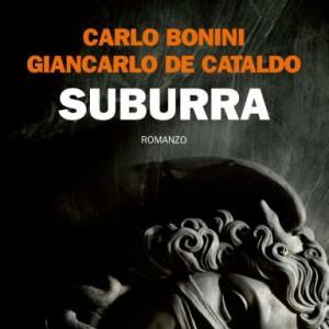 """Suburra: tra fiction e realtà, """"Mafia Capitale"""" era già in un libro"""