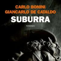 "Suburra: tra fiction e realtà, ""Mafia Capitale"" era già in un libro"